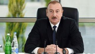 Prezident səfiri geri çağırdı - Yeni təyinat