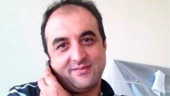 Türkiyəli iş adamının növbəti qurbanından şok AÇIQLAMALAR