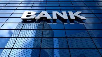Ən sərfəli istehlak (nağd) kredit təklif edən banklar – SİYAHI