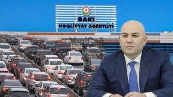BNA-da 7 milyonluq yeyinti: Vüsal Kərimliyə 1 həftə vaxt verilib - Korrupsiya labirinti (VİDEO)