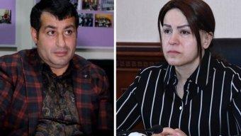 Araz Musayevin qanunsuz apartman tikintisi dayandırıldı - RƏSMİ