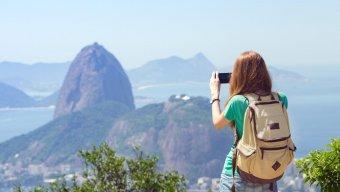 Daxili turizm 4 ənənəvi turizm dəhlizi üzrə fokuslanıb – Aparat rəhbəri