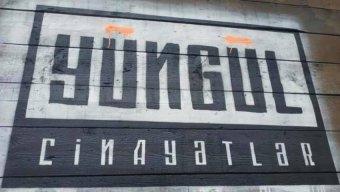 """""""Yüngül cinayətlər"""" restoranı cərimələndi - TAM SİYAHI"""
