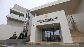 Azərbaycan üç erməni silah şirkətləri sahibini axtarışa verib