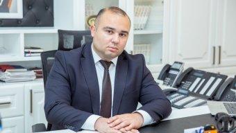 İcra başçısı Qarabağa gedən işçisini vəzifəsindən azad etdi