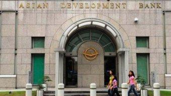 AİB Tacikistana üç il ərzində edəcəyi maddi yardımı məbləğini açıqladı