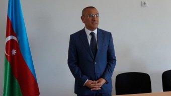 Həbsdəki icra başçısının dəstəsi Şəmkirdə su üsyanı hazırlayır – (FOTO)