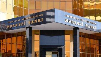 Mərkəzi Bankdan yeni QƏRAR: Müştəri məsafədən hesab aça biləcək